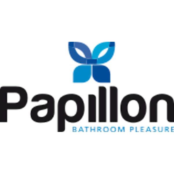 Papillon – Bathroom Pleasure