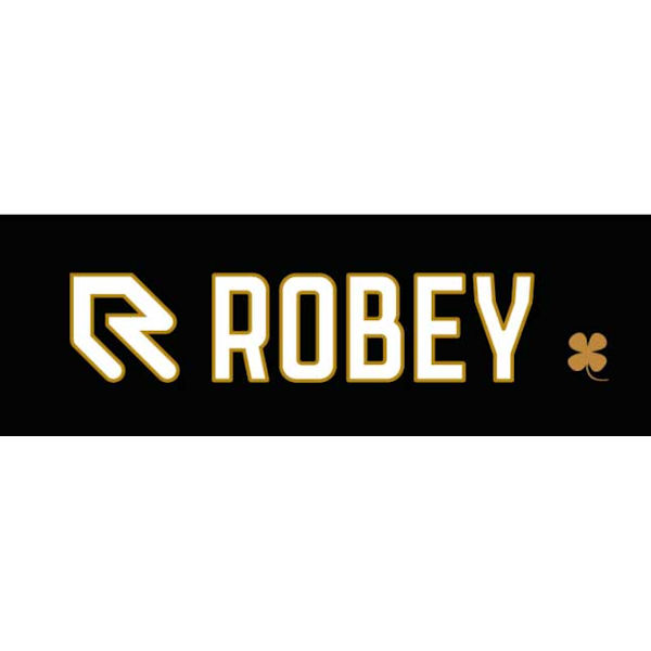 Robey Sport